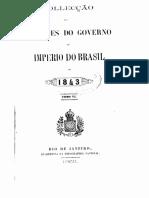 colleccao_leis_ 1843_parte3.pdf