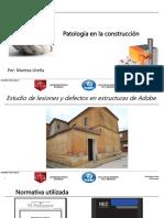 2.PAT-ESTRUCTURAS ADOBE.pdf