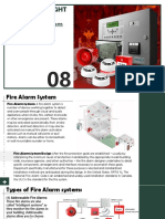 1.1 01 Fire Alarm System.pdf