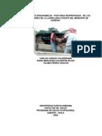 30.T.G-Carlos-Vargas-Valderrama-Diana-Mercedes-Calderon-Rojas-Yolima-Fierro-Chacon-2008.pdf