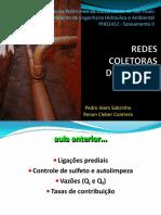 12 Sistemas de Esgoto 3.pdf