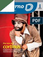 CadernoD_ano_6_edicao_33