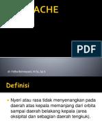 ._dr Tendri Pemeriksaan Status Mental