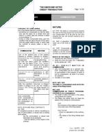 Credit_Transaction (1).pdf