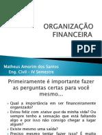 FICHAMENTO - FECHAMENTO 2