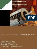 Corrosion Presentation