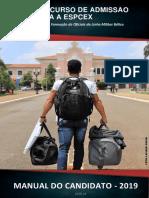 Manual 2019 EspcEx.pdf