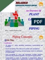 Piping Presentation[1]