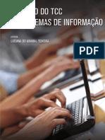 LD1382.pdf