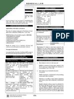 GN - Evidence.pdf