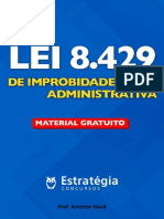 Lei de Improbidade - Prof. Daud.pdf