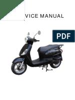 SYM Classic Service Manual.pdf