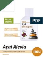 99379_Alevia Suc Organic de Acai