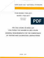 TCVN ISO-IEC 17025-2017.pdf