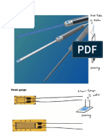 Instruments for p5.pdf