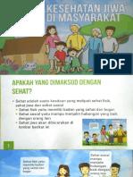 Kesehatan Jiwa Masyarakat.pptx