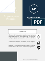 Global Pay