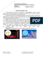 Aula_6_de_Temperatura_Dilatacao_e_Calor.pdf