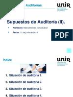 09 Supuestos de Auditoria (II) (1).docx