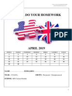 UNIDAD 11 DO YOUR HOMEWORK (ESTUDIO).pdf