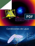 Fundamentos_Cristalografia