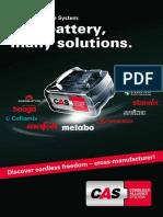 EN_CAS_Brochure_201812_screen.pdf