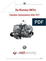TCT FIAT.pdf