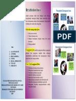 leaflet fiks-2.docx