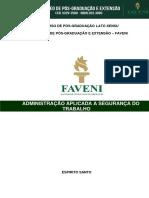ADMINISTRAÇÃO-APLICADA-A-SEGURANÇA-DO-TRABALHO-2.pdf
