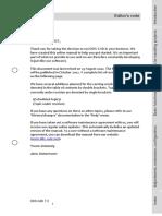 DDS-CAD 7.3 Manual ENG.pdf