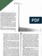 A. Memmi- Retrato del colonizado.pdf