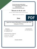 L'apport du système d'information à la fonction RH.pdf