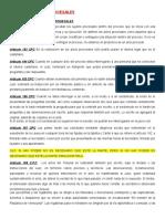 PROCESAL CIVIL (Viloria).docx