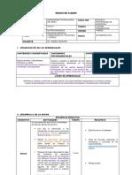 SESIÓN MODELO.pdf