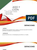 1 Modelado y simulación.pptx