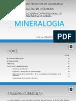 MINERALOGÍA 01 - MINAS - 2019.pptx
