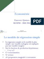 Econometrie_02.pdf