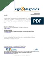 DSO5000P Manual