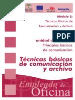 AUD3.PDF