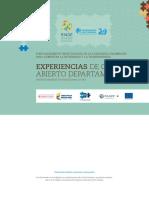 GobiernoAbiertoInteractivo.pdf