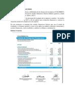 Análisis matriz POAM y PCI. (diagnóstico financiero) (1).docx
