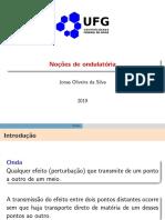 03 Nocoes Ondas