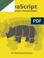 impatient-js-preview-book.pdf