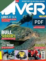 Diver - May 2017.pdf
