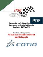 fbbdd23aeb26a14bae06216ff62f3e25_nouveaux-etablissements-partipants----procadure-d-obtention-des-licences-et-installation-du-logiciel-catia.pdf