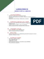 LABORATORIO N6.docx