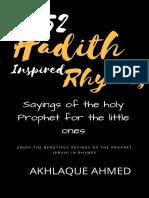 COVER.HADITH.pdf
