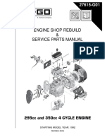 Ezgo-Golf-Cart-295-Service Manual.pdf