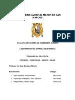 labo de inorganica 3.docx