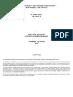 PLAN DE AULA 2018 6 A-2.docx